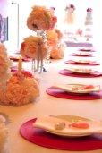 画像2: フラワーアレンジメント装飾 フリープラン(生花) (2)