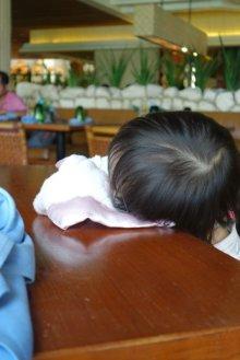 他の写真1: 【Swaddle Designs】Baby Lovie ハンドタオルサイズブランケット(ピンク)(日本正規品)