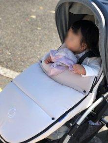 他の写真2: 【Swaddle Designs】Baby Lovie ハンドタオルサイズブランケット(ピンク)(日本正規品)