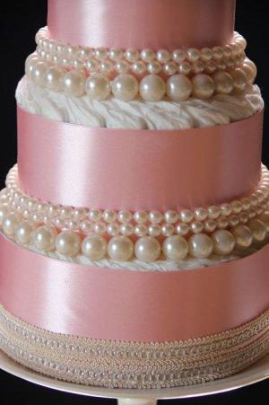 画像3: 代引き不可【LAcouche】Pearl(ピンク)