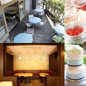 画像1: サロンドール プロデュース 「ベビーシャワー@天現寺カフェ」(東京・広尾)